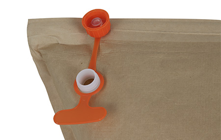 lion-products-productos-bolsas-inflables